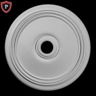 medallions-urethane-chadsworth-174