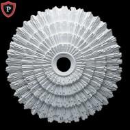 medallions-urethane-chadsworth-175