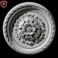 medallions-urethane-chadsworth-18