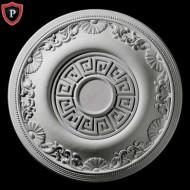 medallions-urethane-chadsworth-192