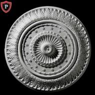 medallions-urethane-chadsworth-196