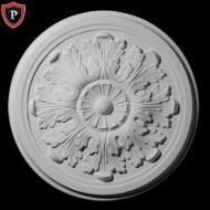 medallions-urethane-chadsworth-27