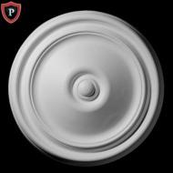 medallions-urethane-chadsworth-31