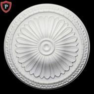 medallions-urethane-chadsworth-43