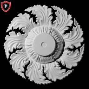 medallions-urethane-chadsworth-45