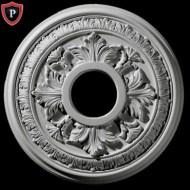 medallions-urethane-chadsworth-48