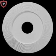 medallions-urethane-chadsworth-58