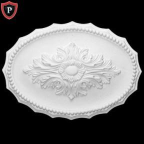 medallions-urethane-chadsworth-65