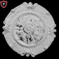 medallions-urethane-chadsworth-67