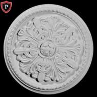 medallions-urethane-chadsworth-68