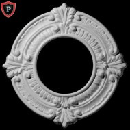 medallions-urethane-chadsworth-7