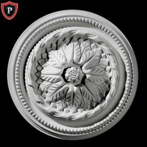 medallions-urethane-chadsworth-70