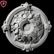 medallions-urethane-chadsworth-76