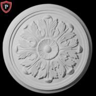 medallions-urethane-chadsworth-77