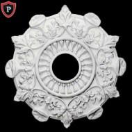 medallions-urethane-chadsworth-81