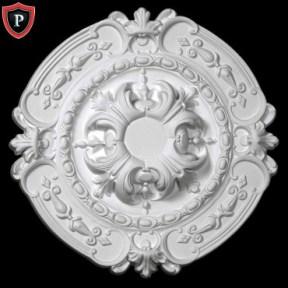 medallions-urethane-chadsworth-84