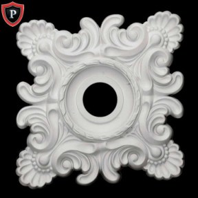 medallions-urethane-chadsworth-91