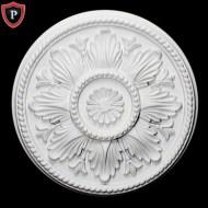 medallions-urethane-chadsworth-93