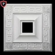 medallions-urethane-chadsworth-95