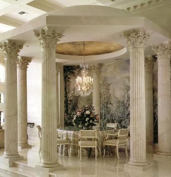 roman-corinthian-columns-pic-3