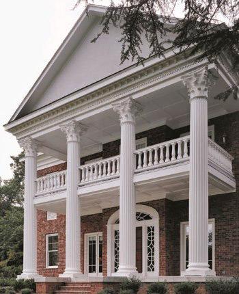 roman-corinthian-columns-pic-4